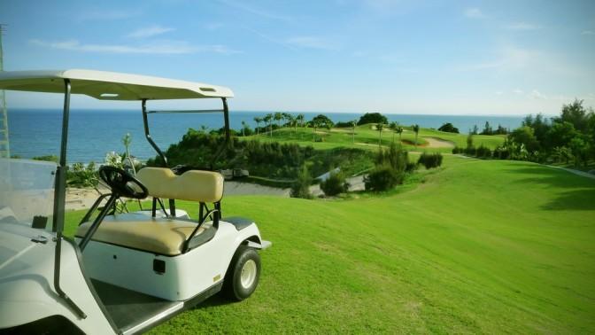 Sealinks golf1