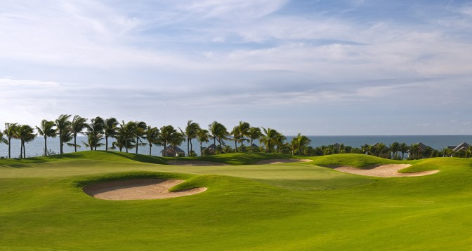 Sealinks golf4