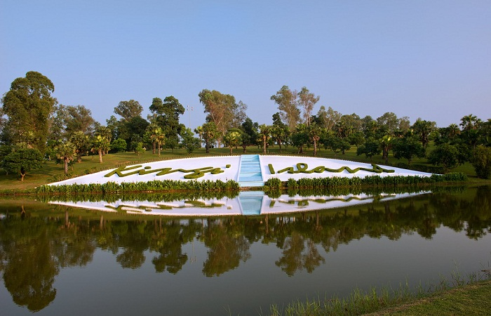 BRG Kings' Island Golf Resort