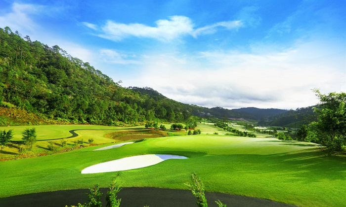 Sacom golf2