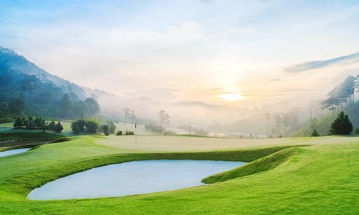 Sacom golf3