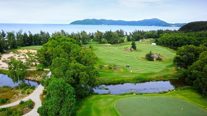 Laguna golf2