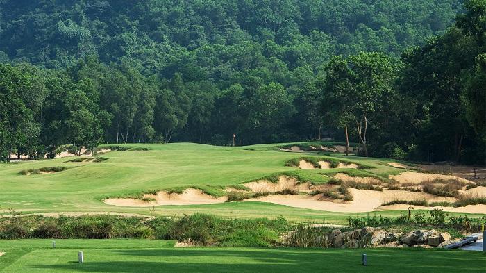 Laguna golf3
