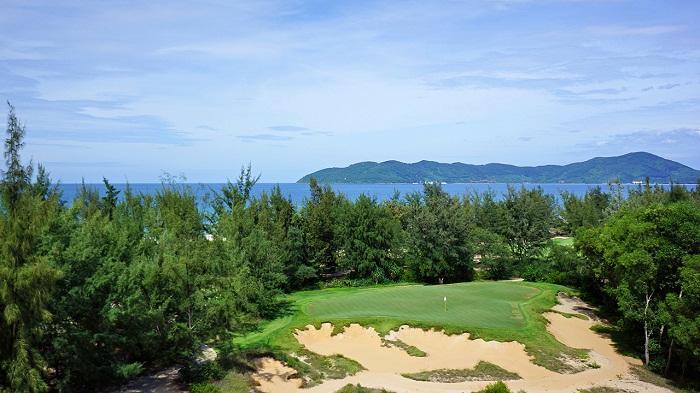 Laguna golf4
