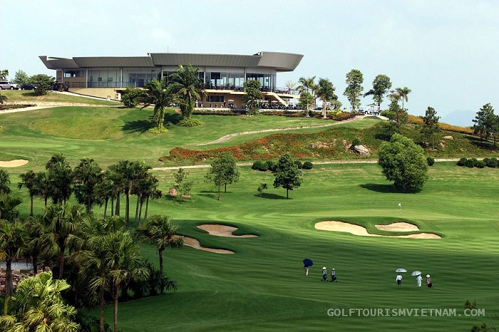 Chi-Linh-Star-Golf-Club