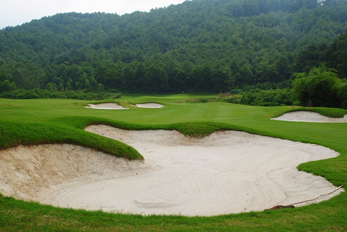 dai-lai-star-golf-country-club_043443_full