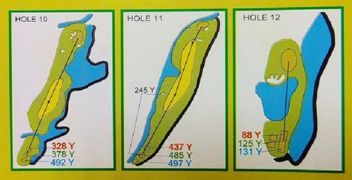 course-5