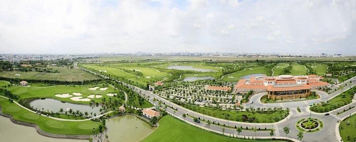 Tân Sơn Nhất1