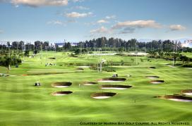 golf_marina,
