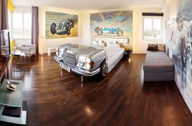 V8-Hotel-Tower-Suite-Ebene-3-1_5000px--1