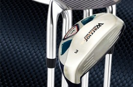 wedge_hybrid_golf_club