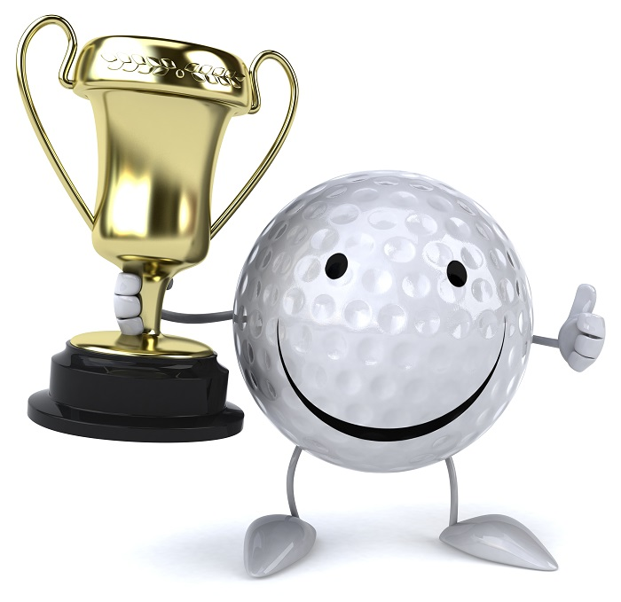 golf-ball-with-trophy-shutterstock_226246804