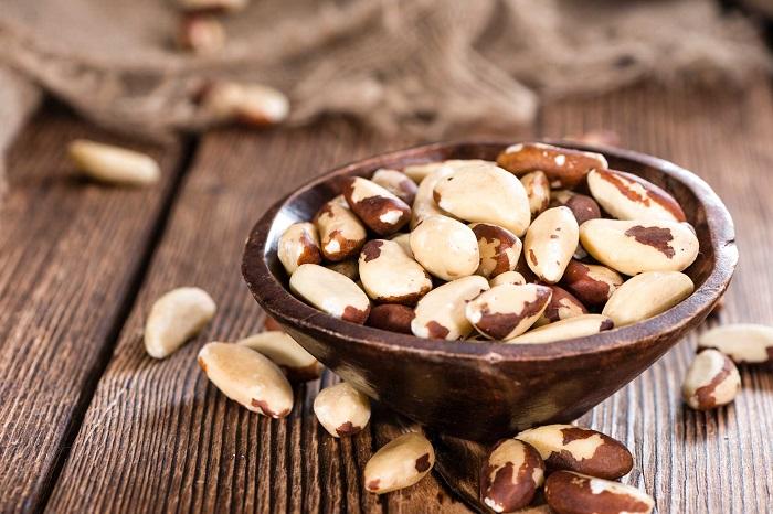 03-foods-prevent-cancer-brazil-nuts