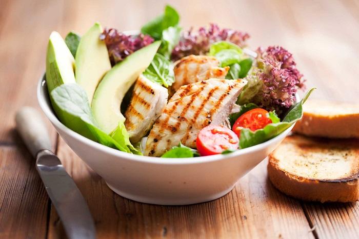 14-foods-prevent-cancer-avocado