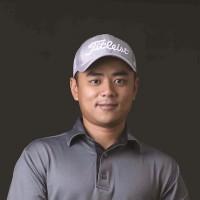 Pham Minh Duc golf talk1