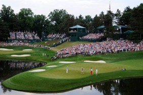 us-open-golf-tickets.jpg.870x570_q70_crop-smart_upscale