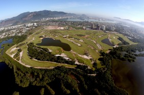 beauty_1920_rio_olympic_course_overview