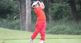 young-golfer-dang-quang-anh-kid