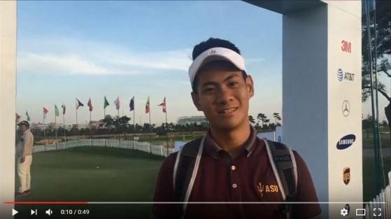business_golf