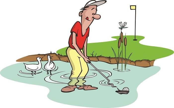 goofy_golfer_5