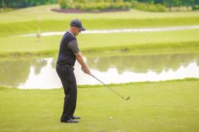 Golf Long Bien - 281