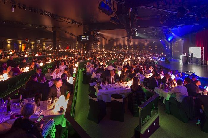 IAGTO-Awards-2017---Gala-Dinner5760x3840
