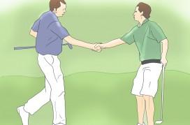 Have-Good-Golf-Etiquette-Step-5 (1)