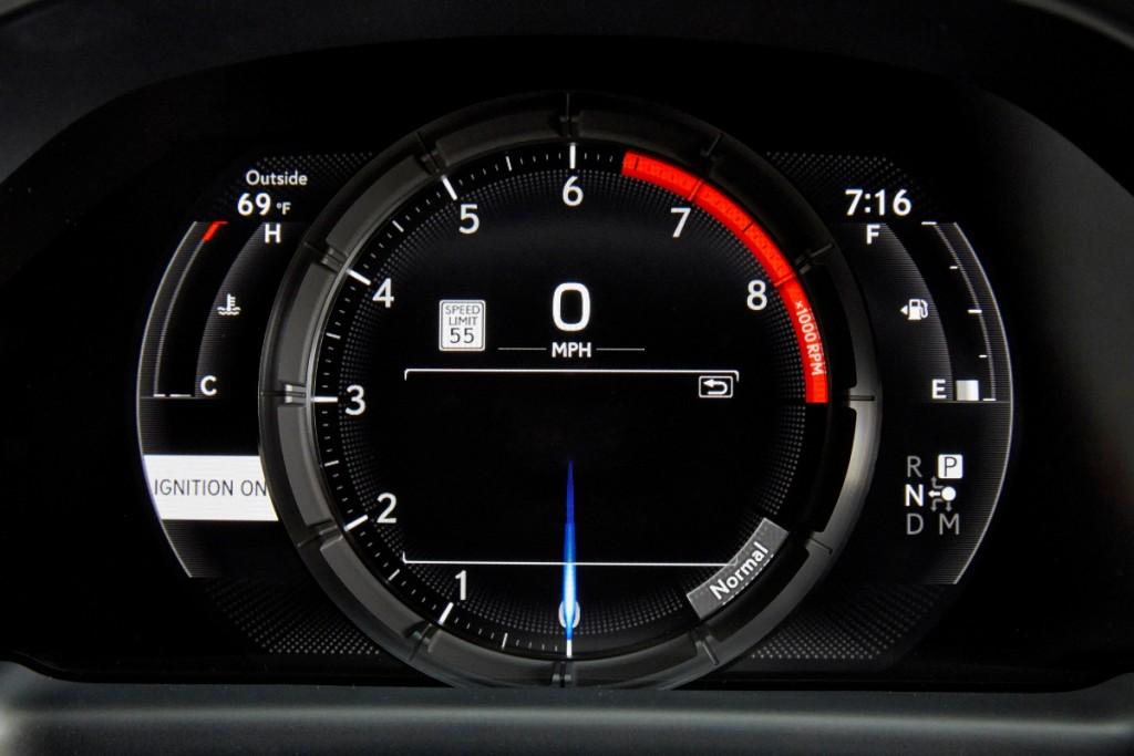 170408 Lexus0319 copy