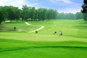 kings_island_golf_resort2