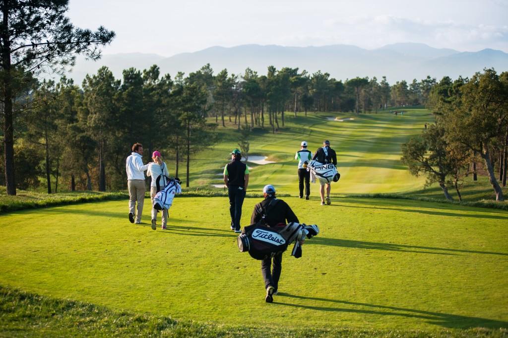 tournaments-special-events-european-tour-qualifying-school-finals-1