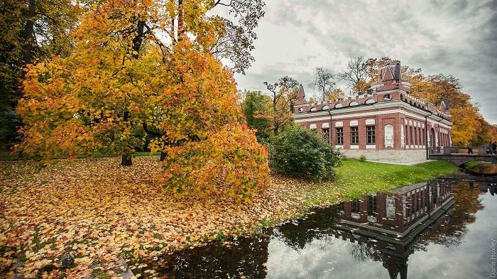 0.3. autumn-in-st-petersburg1