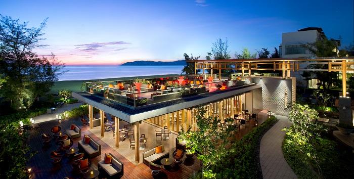 Moomba Restaurant1