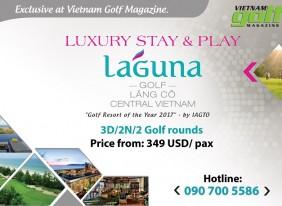 TOUR Lang co- 700x460-11