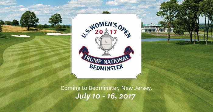 Giải U.S Women's Open