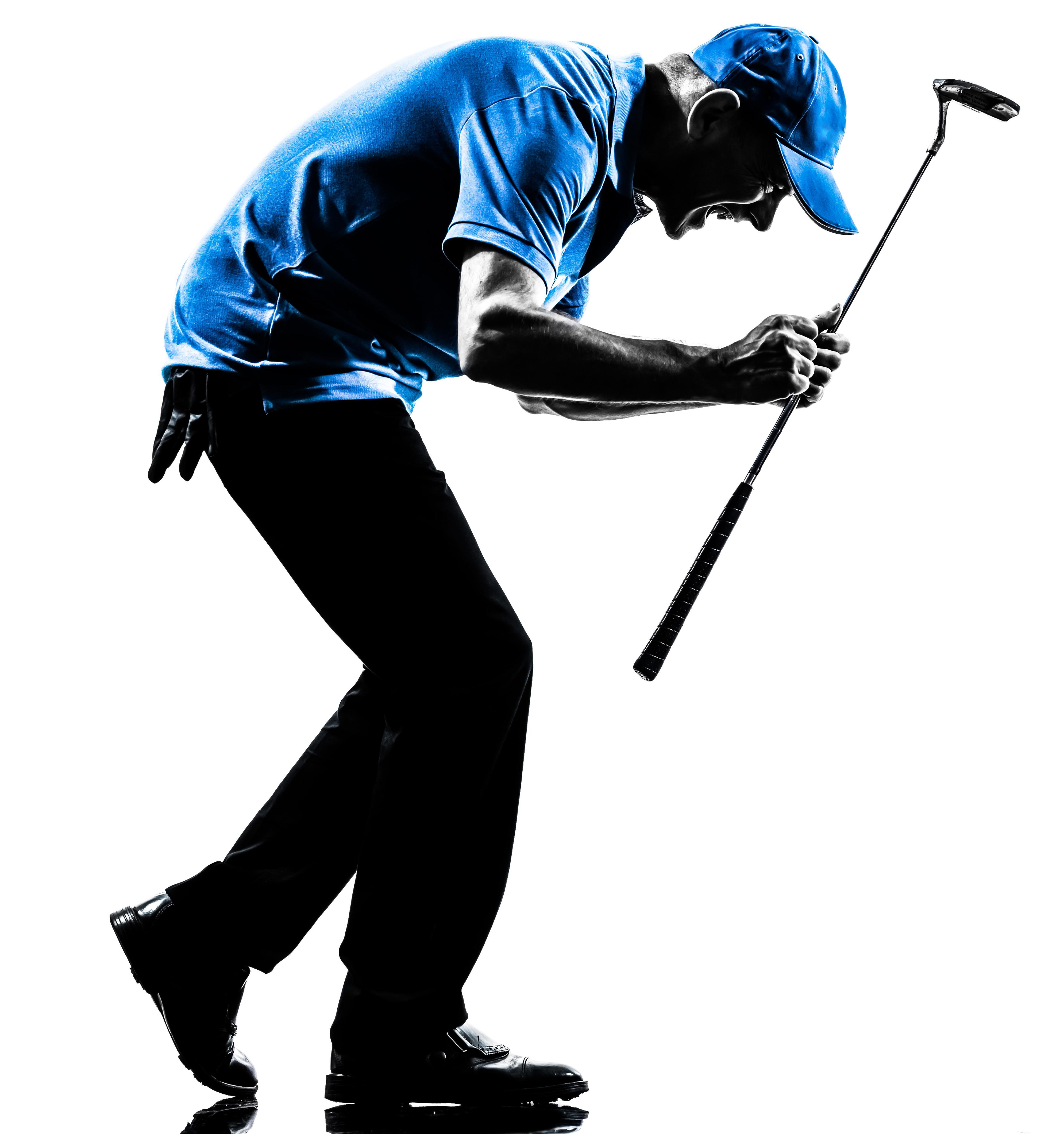golfman_2