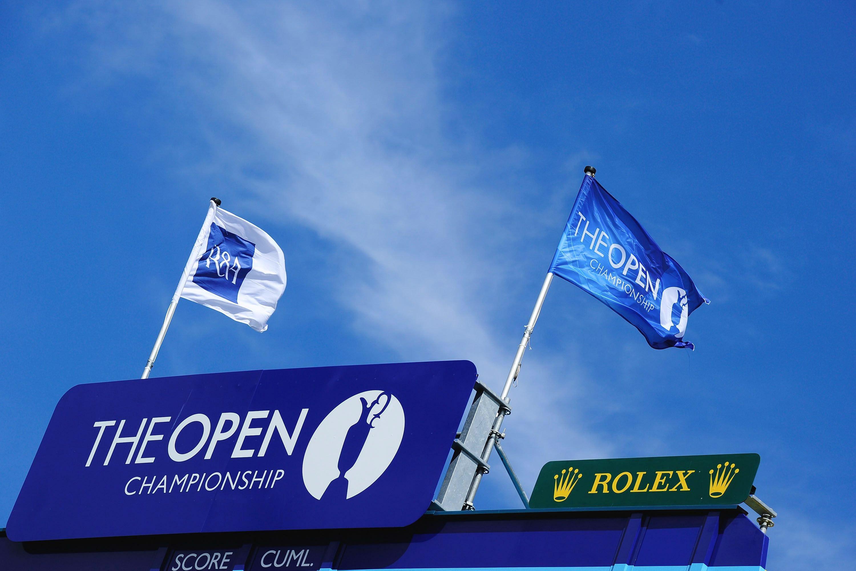 open-championship-flags-1500-56a3d3663df78cf7727f6d5a
