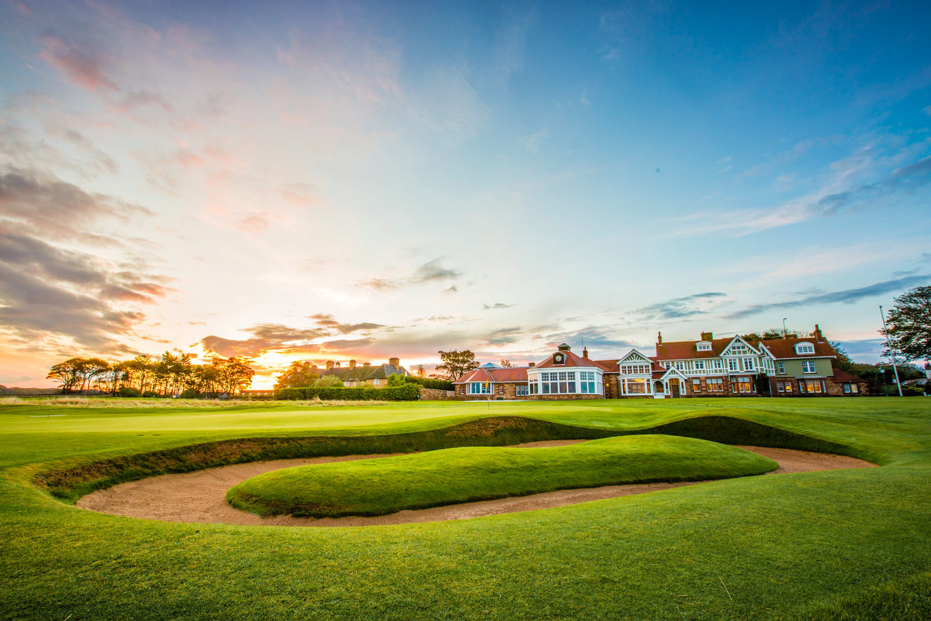 Muirfield-Golf-Course-Views