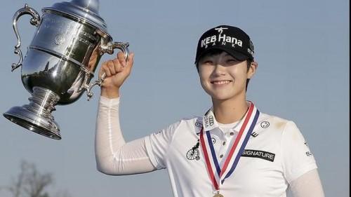 Sung Hyun Park