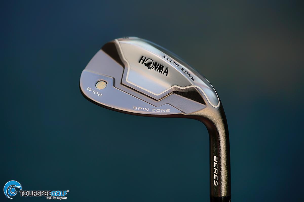 Honma W106 Wedge