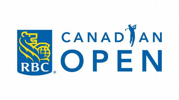 RBC Canadian Open 2017