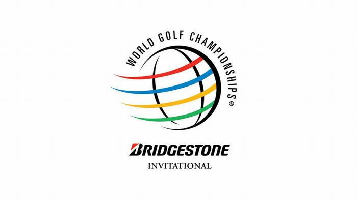 WGC-Bridgestone Invitational 2017