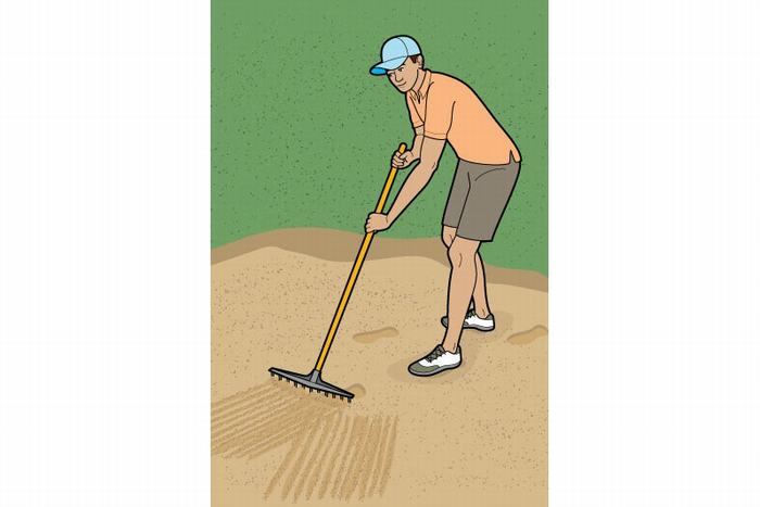 instruction-2013-08-insl02-how-to-rake-a-bunker (1)