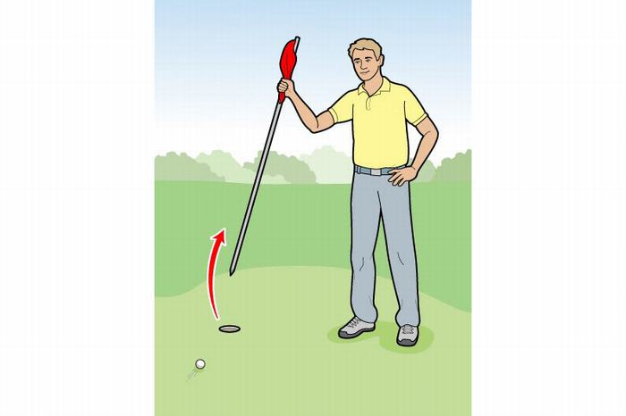 instruction-2013-08-insl03-how-to-tend-flagstick (1)