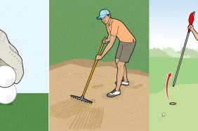 instruction-2013-08-insl01-how-to-mark-your-ball (1)