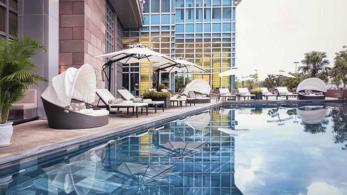 Swimming Pool (3)
