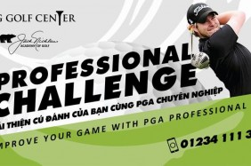 Brg-GolfCenter-Professional-Challenge-2000x1000-ENG-01 (2)