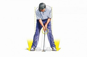 private-lessons-windy-putting
