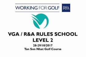 R&A Level 2