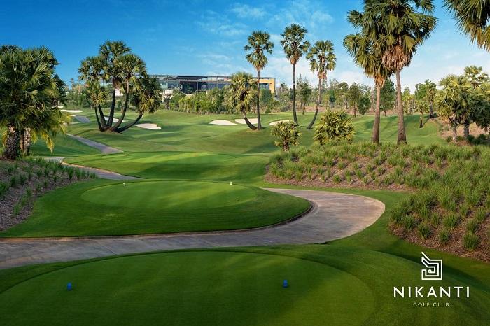 BKK_Nikanti-Golf-Club_061