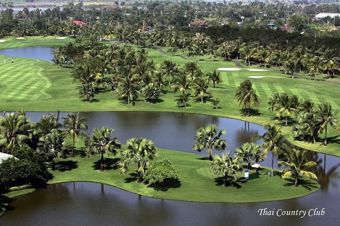 Thai-Country-Club1